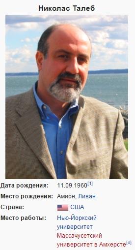 nakopilky ru отзывы - Американский экономист