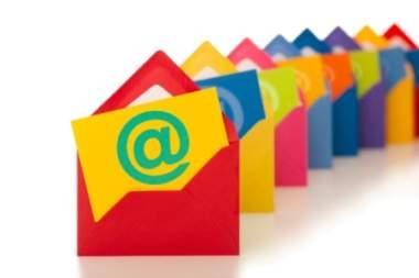 Email маркетинг курсы