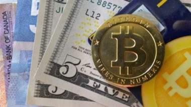 Крипто-магнат: или как я поднимаю до $700 в день на биткоине без вложений…