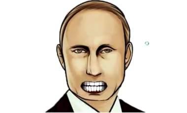 Подари Улыбку Алексей Морусов