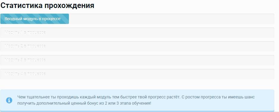 КриптоБарон Павел Дуглас отзывы