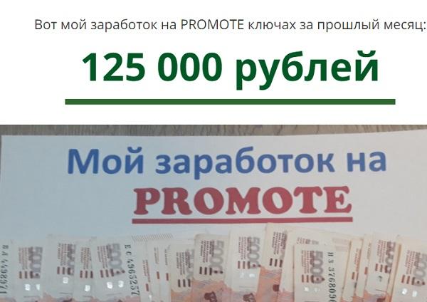 сайт tvoiaktiv демонстрирует 5-тысячные купюры