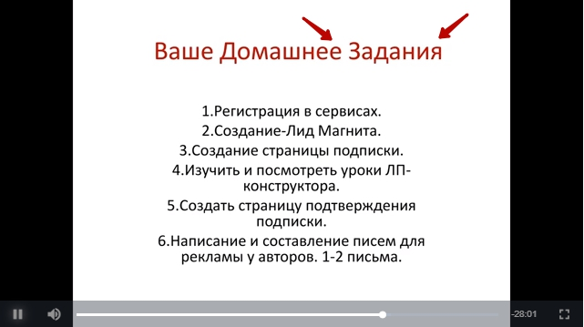 Григорьев Марченко Спутник