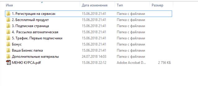 Нина Дементьева Денежная кнопка отзывы