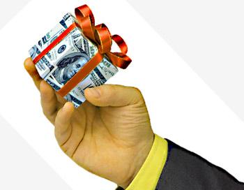 автосборщик бонусов и программа для заработка вполне могла содержать вирус