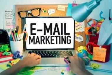 email маркетинг обучение