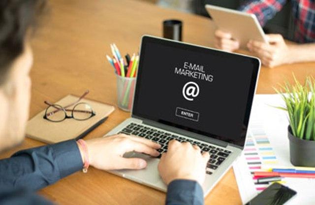 онлайн курсы интернет маркетинга