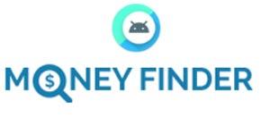 отзывы про следующие сайты: money finder и moneyok и gold box tk - на этих сайтах предлагают автоматический сбор денег - мы написали отзывы и обзор