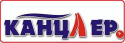обзор и отзывы про сайт kancler24 com где от организации ооо канцлер размещена вакансия сборщика ручек на дому - изучаем сайт и пишем отзывы и обзор