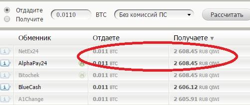 maxi cource ru обменник валют завышает курс