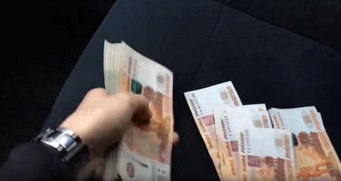sergej nazarenko ru - видео на главной странице