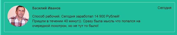 http s0cial money ru содержит выдуманные отзывы