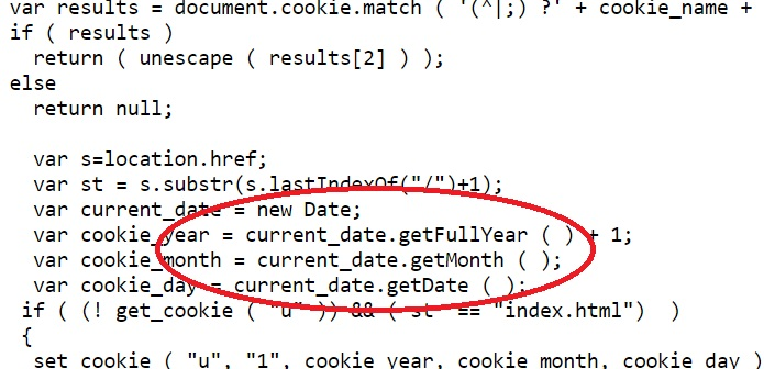 http synccrypto top подставляет даты с помощью скрипта