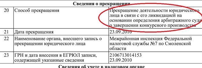 смоленская обл город демидов улица коммунистическая 13 - там уже давно нет типографии