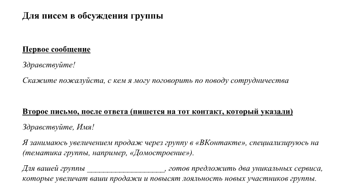 Олег Дмитриев Деньги на автомате! обзор