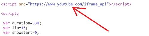 платные ролики videohog вообще зачитываются из youtube
