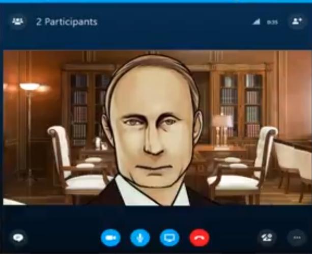Алексей Морусов Подари Улыбку отзывы