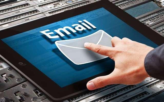 Лучшие сервисы емейл рассылки