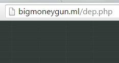 денежная пушка - переходим по ссылке