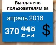 loundbit top - Счётчик денег автоматического криптовалютного брокера
