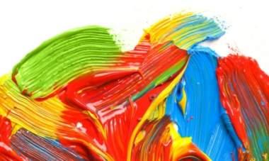 9 цветов для вашей рассылки