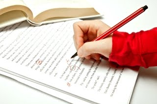5 бесплатных онлайн-программ для редактирования текста