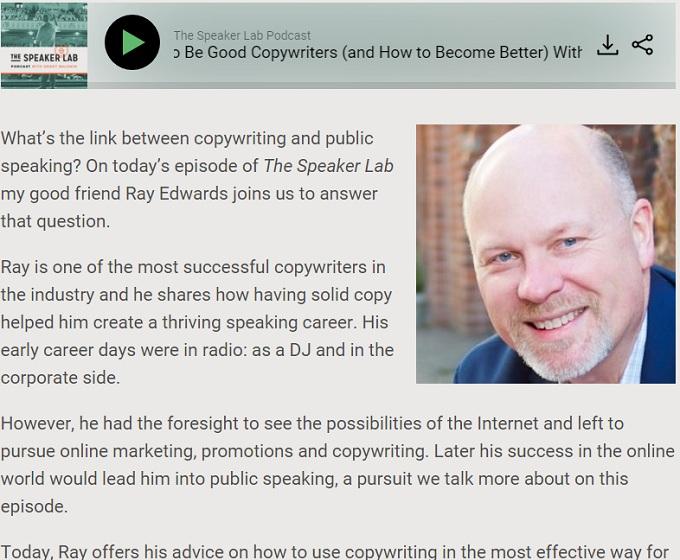 platform demerpro содержит украденную фотографию известного американского гражданина