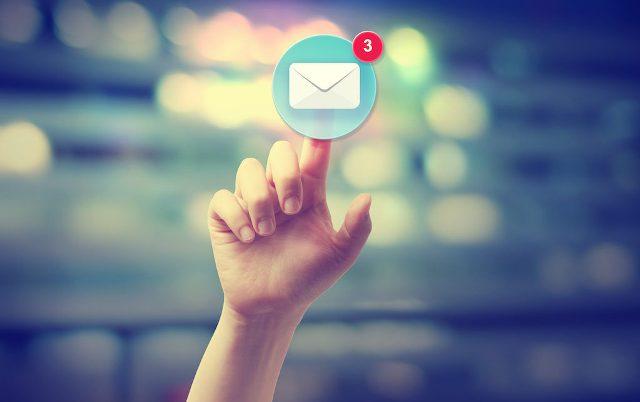 курсы email маркетинга нетология отзывы