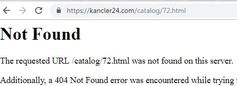 на сайте centr opt inbox kantservice opts market невозможно что-то заказать так как каталог является подделкой