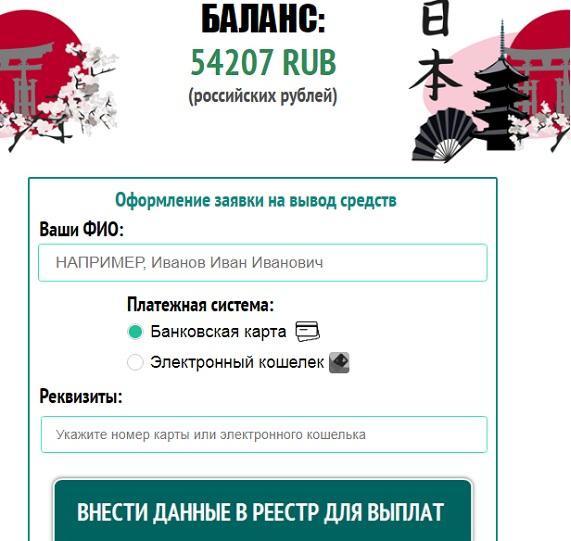 дружба народов оказывает благотворительность в размере 54 тыс. рублей