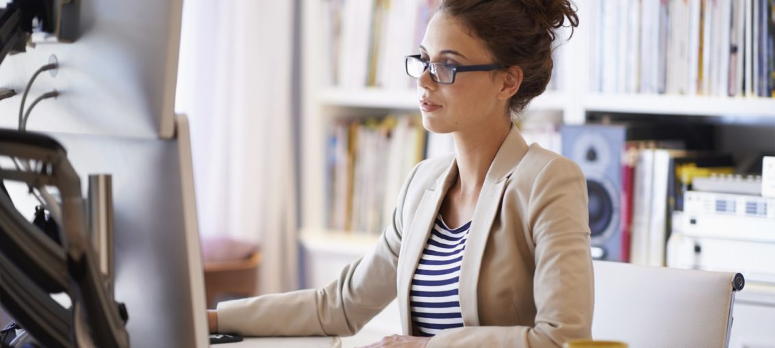 Женский заработок онлайн