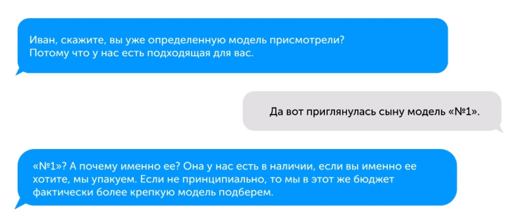 Денежный Авито Максим Романов обзор