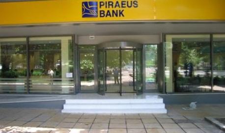 www brobot ga ссылкается на несуществующие банки