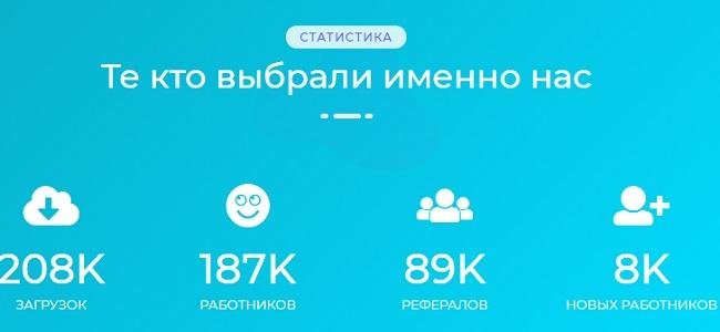 http gt mine tech - разбираем сайт и смотрим статистику чтобы написать отзывы и обзор