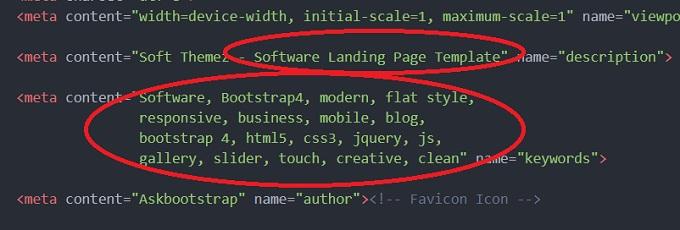 http gt mine tech - сайт скопирован из временного шаблона