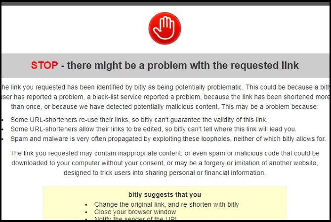 биткоин заработок - сервис говорит что программа похожа на лохотрон