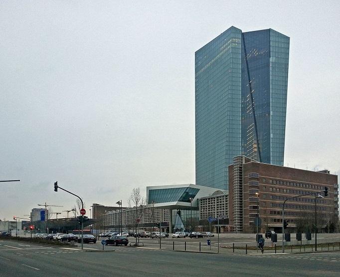 zentralbank russia - такого банка не существует и название созвучно с банком в Германии