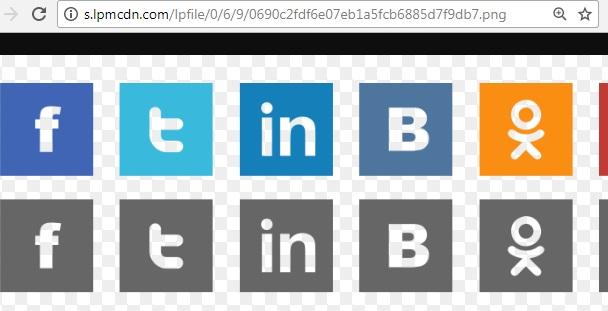 региональная платформа онлайн транзакций - пробуем найти отзывы в социальных сетях