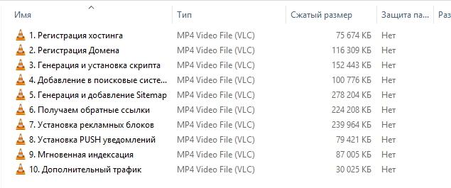 VideoScript обзор отзывы