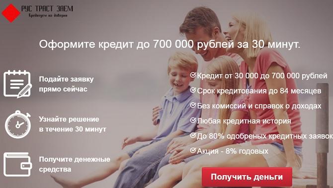 сервис онлайн кредитования кредит сервис - смотрим главную страницу сайта https fastmoney2card ru чтобы написать отзывы и обзор