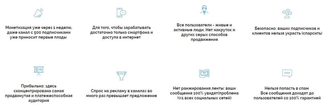Быстрые деньги Телеграм Андрей Васильев отзывы