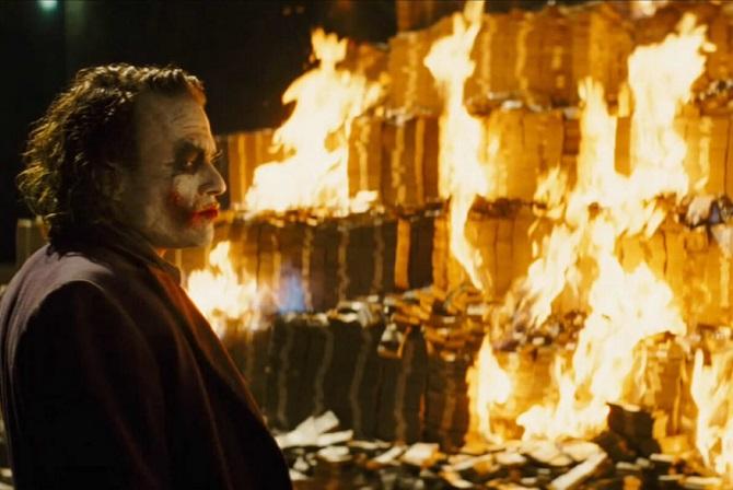 vipwallets shop - примерно так выглядит утилизация денег с точки зрения создателей сервиса shop walet