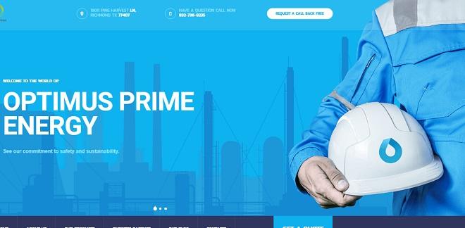 сайт oil global rewt top является клоном зарубежного сервиса