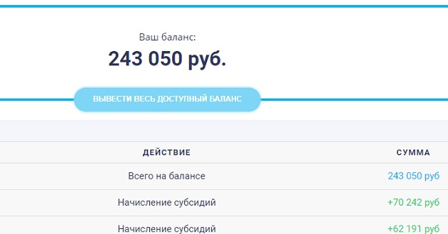 https oil global nsbaa top найдёт выплату каждому гражданину