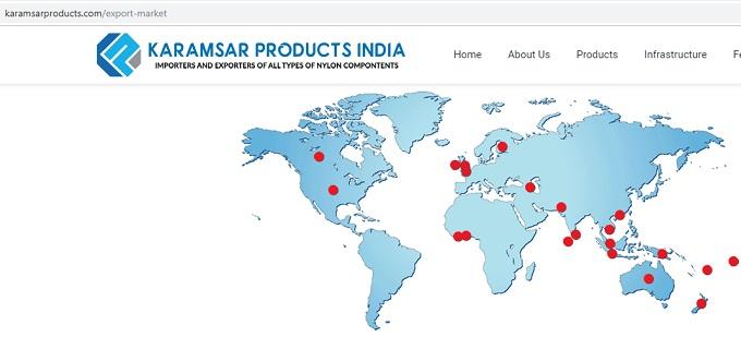 http paystrit site pw взяли карту с индийского сайта