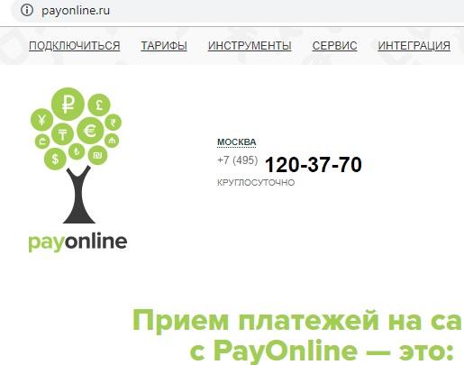 paystrit - агрегатор возврата денежных средств пэйстрит даже изображение дерева украл с другого сервиса