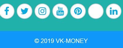 ждём что по поводу vk money tk можно будет почитать отзывы и обсуждения в социальных сетях