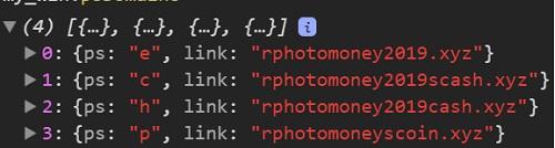 https rphotomoney xyz landing не единственный сервис и есть photomoney на других сайтах