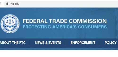 us trading commission compensation - смотрим действительно официальный американский сайт торговой комиссии