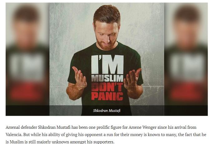 игорь пустовой на сайте snapbettl это на самом деле немецкий футболист